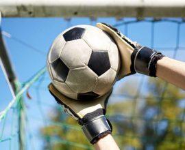 soccer ball -sound fc