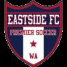 Eastside FC Crest