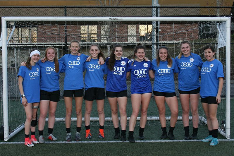 Premier-Soccer---College-Prep-Services